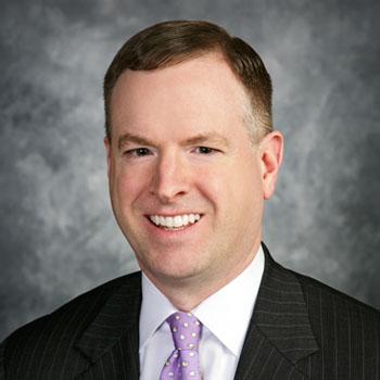 Carter D. Frantz